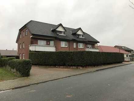 3 ZKB in Siedlungslage in Fürstenau