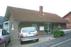 Mudersbach, 2 ZKB, 57 qm, Neubaugebiet