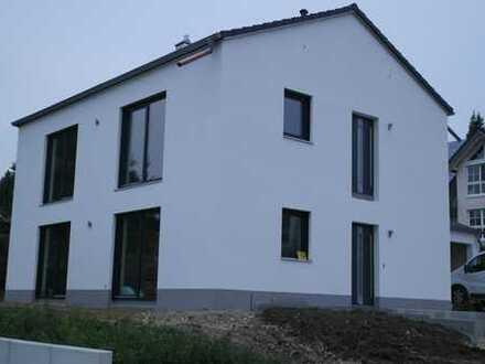 schöne 3-Zimmer-Erdgeschosswohnung in Walkertshofen Erstbezug