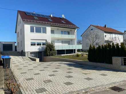 840 €, 86 m², 4 Zimmer