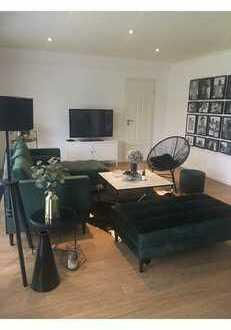 Wunderschöne große 3- Zimmer Wohnung! Interessant für Pferdeliebhaber!!