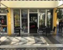 Etablierte Bäckerei in Toplage (Einkaufszentrum) sucht Nachfolger. Gelegenheit!