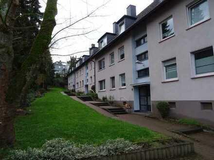 1,5-Zimmer-Apartment für Kapitalanleger