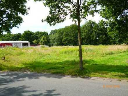 Grundstück 27619 Schiffdorf vom Eigentümer / Gewerbepark
