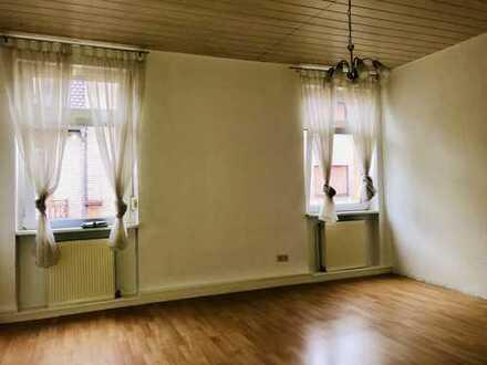 MA-Waldhof - 3,5 ZKB-Wohnung mit Einbauküche ca. 95 m²