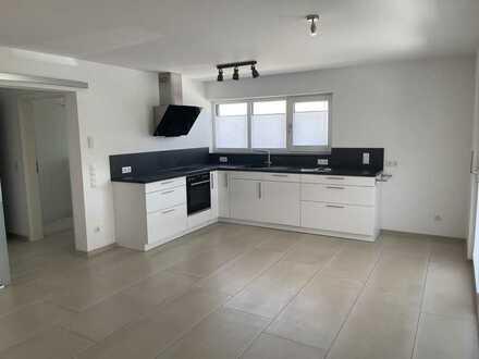 Luxuriöse, hochwertige 2 Zimmerwohnung mit Terrasse++bitte nur schriftlich anfragen!!!