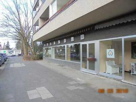 große Gewerbefläche in Köln-Neubrück ab sofort zu vermieten