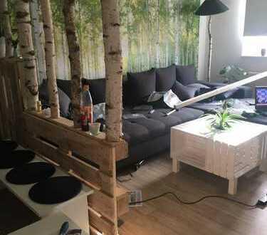 Top Wohnung in Dresden-Leuben