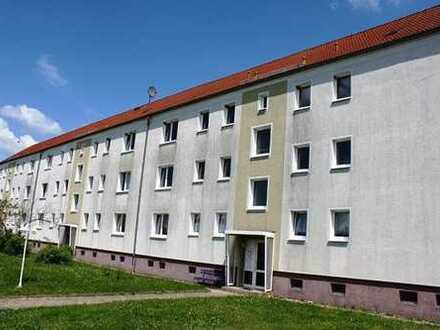 Schönes Mehrfamilienhaus mit 25 Einheiten in Döbeln zu verkaufen