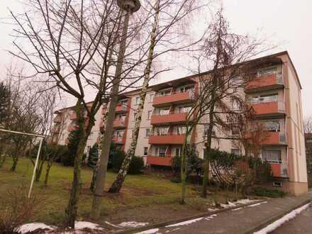 Schnäppchen: Eigentumswohnung in Ferdinandshof, ruhige Lage, Zentrumsnähe unweit zur Haffküste Uecke