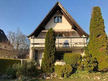 Schöne, geräumige zwei Zimmer Wohnung in Freiburg im Breisgau, Littenweiler