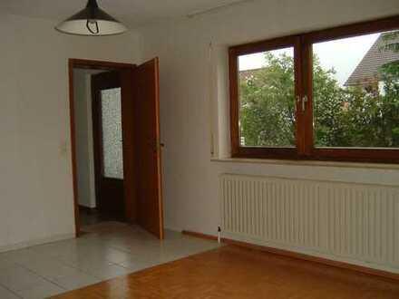 Schöne ein Zimmer Wohnung in Göppingen (Kreis), Ebersbach an der Fils