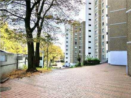 RE/MAX - Kapitalanlage! Schön aufgeteilte 3 Zimmer Wohnung in Frankfurt Sossenheim