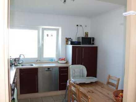 Schöne drei Zimmer Wohnung in Ortenaukreis, Gengenbach