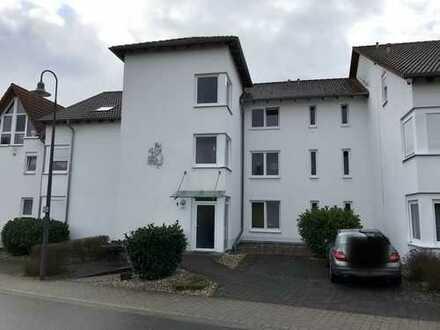 600 €, 75 m², 3 Zimmer