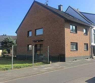 EUROCONCEPT Immobilien* Gut aufgeteilte 84 qm² - 3 Zimmerwohnung, Balkon und TG Stellplatz
