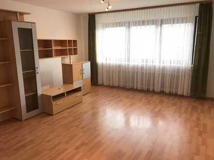 Enkenbach-Alsenborn, 3 ZKB, Stellplatz, Gäste WC, Einbauküche, Balkon