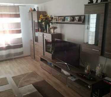Schöne drei Zimmer Wohnung in Ingolstadt, Südost