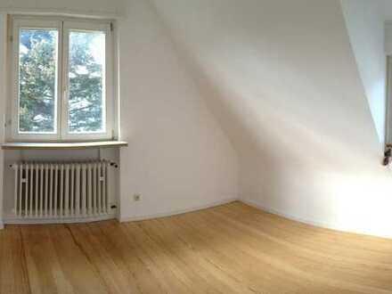 1 Zimmer in Wohngemeinschaft Karlsruhe Durlach Premiumlage
