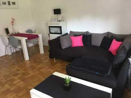 525 €, 49 m², 2 Zimmer