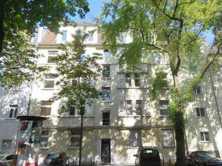 4 Zimmer Wohnung Köln Deutz