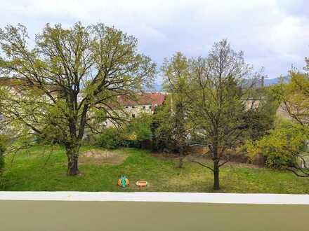 6 Monate/Jahr leer! Ruhige und eingerichtete 2er WG in der Nähe der Hochschule Zittau/Görlitz
