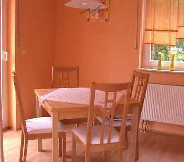 Wunderschöne Wohnung über zwei Etagen in guter Lage von Marl-Sickingmühle