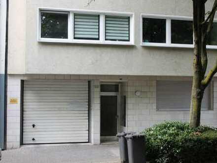 ** VERKAUFT ! ** Kapitalanleger? Gepflegte und vermietete 2,5 - Raum ETW im Ostviertel !