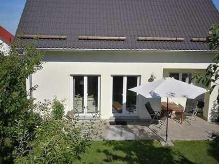Schönes Haus mit vier Zimmern in Esslingen (Kreis), Lichtenwald