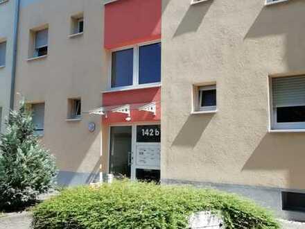 1-Zimmer-Wohnung in Zentrumsnähe von Baden-Baden