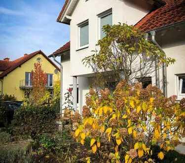 Schönes, geräumiges Haus mit vier Zimmern in Trier-Saarburg (Kreis), Wasserliesch