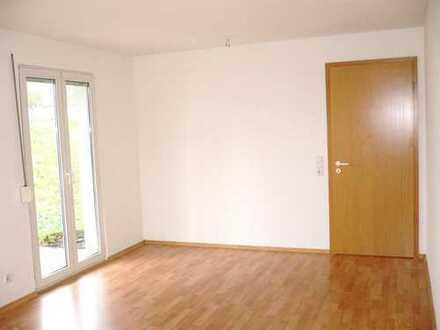 Sehr schöne, großzügige 2-Zimmer-Wohnung am Stadtpark in Chemnitz