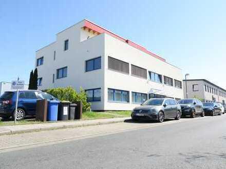 145qm Büroflächen in Essen-Altenessen