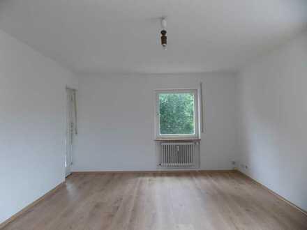 WG-Zimmer in einer renovierten 3-Zimmer-Wohnung mit Süd-Terrasse in Beutelsbach