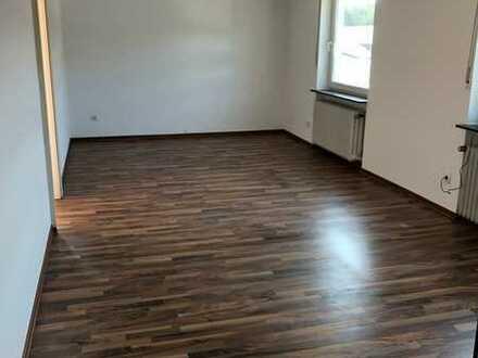 4 ZKB Wohnung mit Balkon in Siegelbach