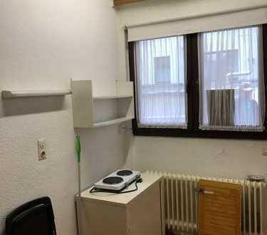 Niedliches 1-Zimmer-Appartment im Dortmunder Kaiserstraßenviertel zu vermieten!