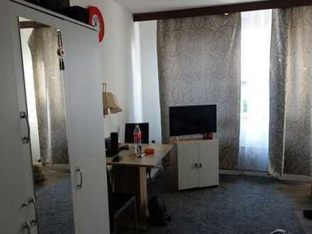 2x 1-Zimmerappartement in Reutlingen-City