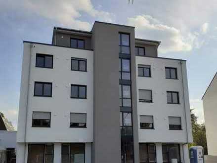 Erstbezug! Schicke 3-Zimmerwohnung mit Südbalkon in Düren-Gürzenich
