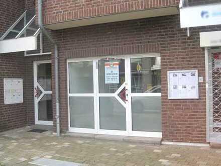 ***Ihre Geschäftsidee ist gefragt! Ladenlokal in zentraler Lage von Lev.-Hitdorf wartet auf Sie!!***