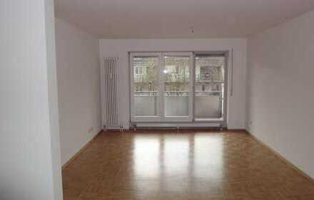 Schöne, geräumige zwei Zimmer Wohnung in Ulm, Böfingen