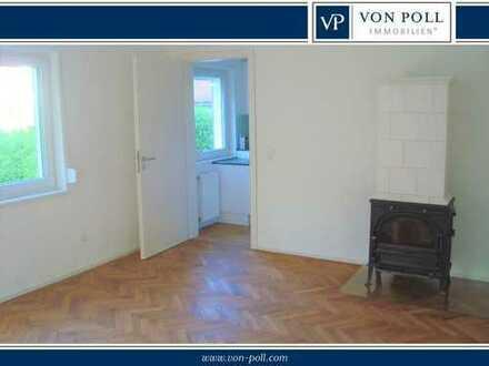 Geschmackvolle Doppelhaushälfte zwischen Nördlinger Altstadt und Marienhöhe