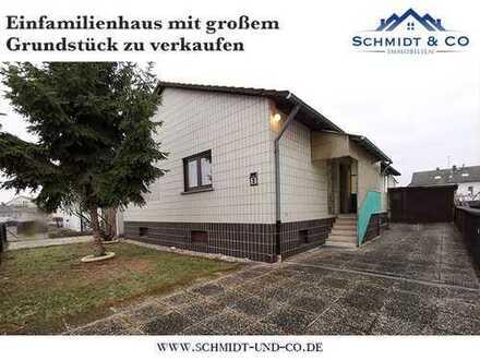 349.000 €, 120 m², 4,5 Zimmer