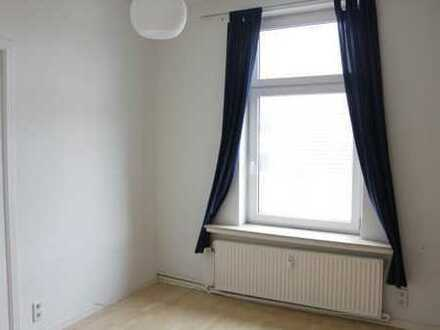 Schönes Zimmer 14-18qm in Woltmershausen, Hochschulnah