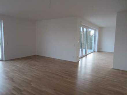 Beste Wohnlage! Penthouse! 3-Zimmer-Neubau-Wohnung in Bocholt zu vermieten (Whg. 16)