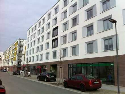 *** Exklusives 1-Zimmer-Apartment ***H2F