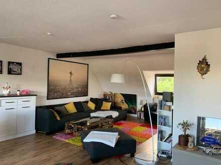 750 €, 116 m², 3 Zimmer