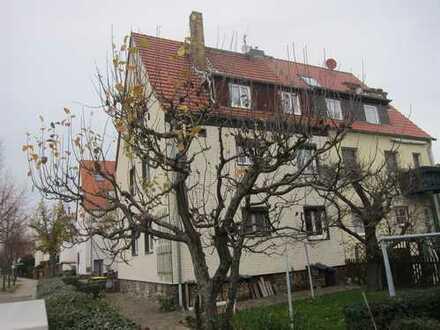 Wohlfühlen in Engelsdorf