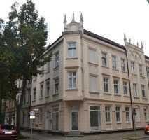Schöne, gepflegte 2-Zimmer Wohnung zur Miete in Bahnhofsnähe