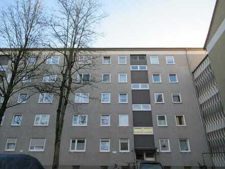 Schönes Appartment ab 01.08.2020 zu vermieten in Herrenbach