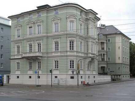 Büroräume nähe Amtsgericht Augsburg/ Stadttheater Augsburg